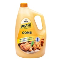 Phase Professional Combi 3.7 l