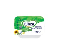 Flora Portion Packs