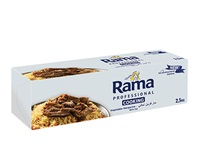 Rama Professional Cooking