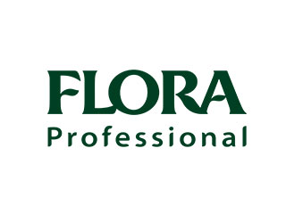 Flora Professional Plantcream