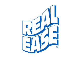Real Ease