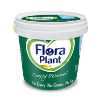 Flora Professional Plantcream 31% 1L