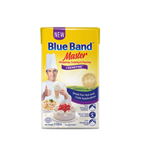Blue Band Master Cremefine 1 litre