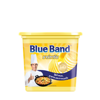 Blue Band Margarine Original 2KG