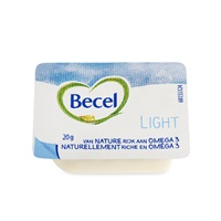 Becel Light 38% petite portion