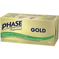 Phase Professional Gold 1kg