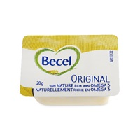 Becel Original 60% petite portion