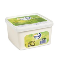 Becel Light 38% 2,5kg