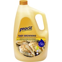Phase Easy Browning