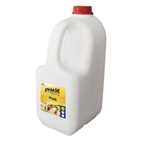 Phase Professional hero image -Phase Professional packaging
